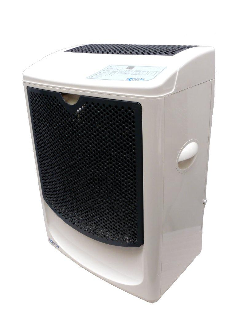 D8500 Wall Mount Or Free Standing Dehumidifier With
