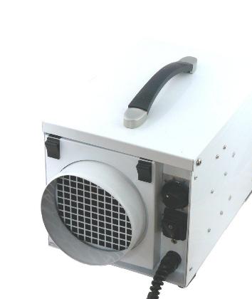 dehumidifier designed in the uk