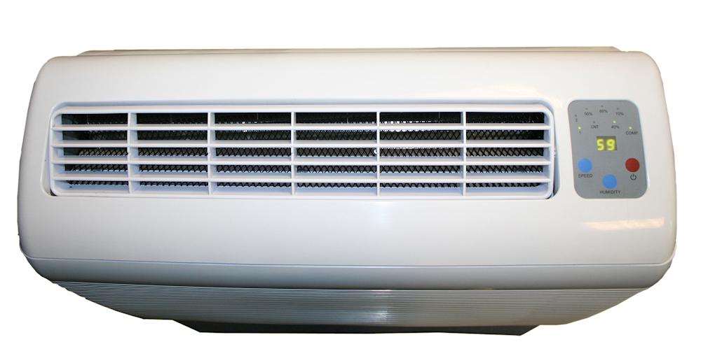 dayton electric garage heaters wiring electric torpedo