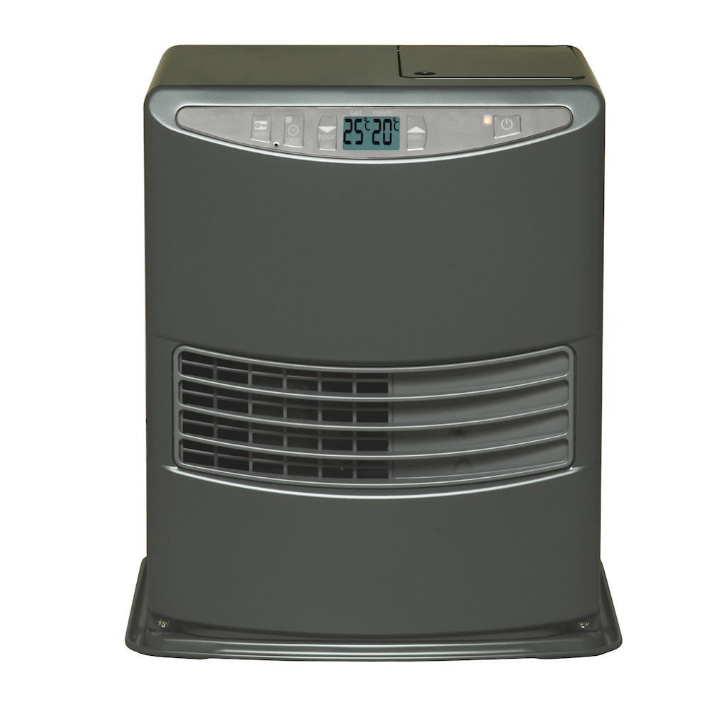 kero sun lc300 nf laser paraffin heater 3kw ecor pro b v. Black Bedroom Furniture Sets. Home Design Ideas