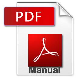 User Manual Symbol