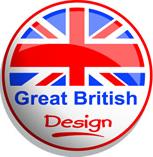 britishdesign