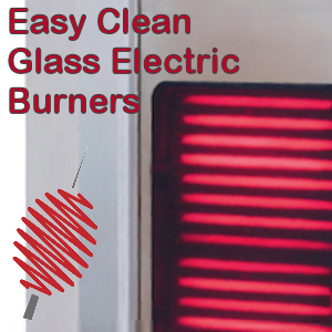 easy-clean-electric-burners