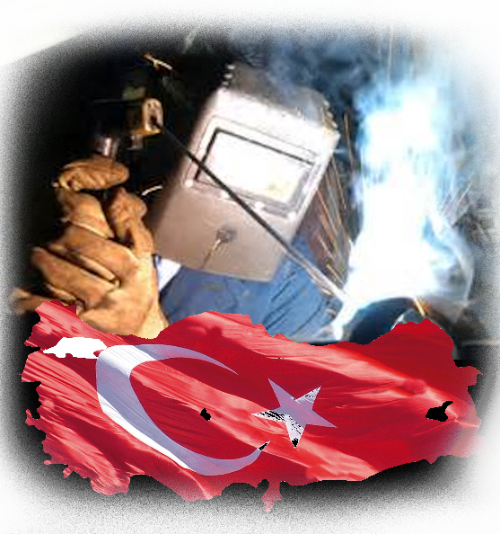 turkish fabrication
