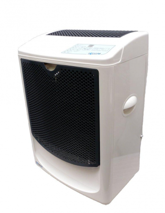 D8500 D9500 basement and swimming pool dehumidifier