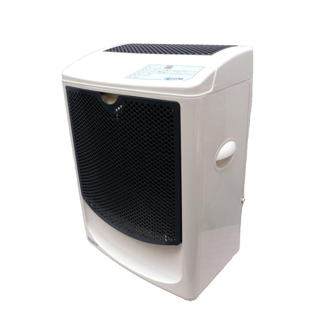 dehumidifier with internal pump 65l dehumidifier d9500 with pump used #594D41