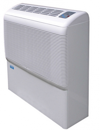 D850e D950e Mkiii swimming pool and office dehumidifier