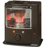 zibro heater wick rs220