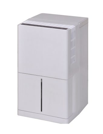 tdc100 10l home dehumidifier