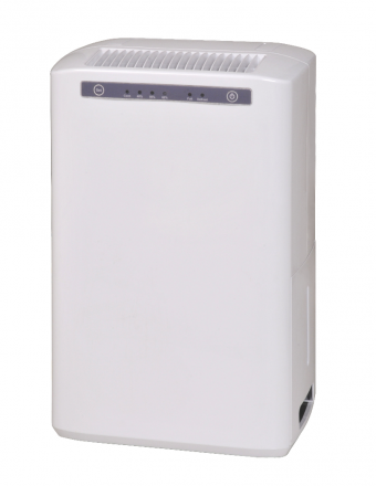 tdc120 12 litre home dehumidifier