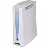 tdx110 12.5 litre desiccant home dehumidifier