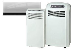 air conditioners by ecor pro