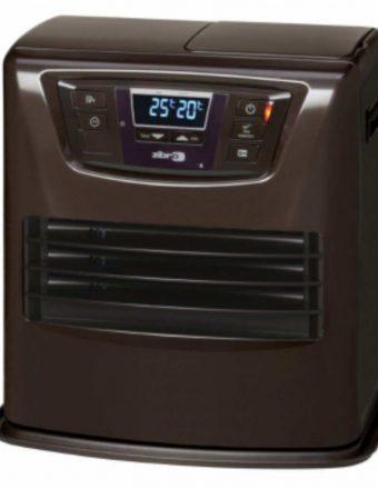 zibro paraffin heaters ecor pro b v. Black Bedroom Furniture Sets. Home Design Ideas