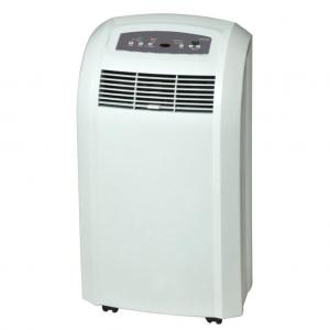 home portable air conditioners portable air conditioner tad35e