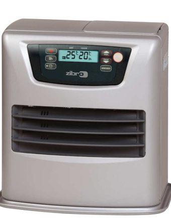 zibro heater LC35 (S) paraffin heater