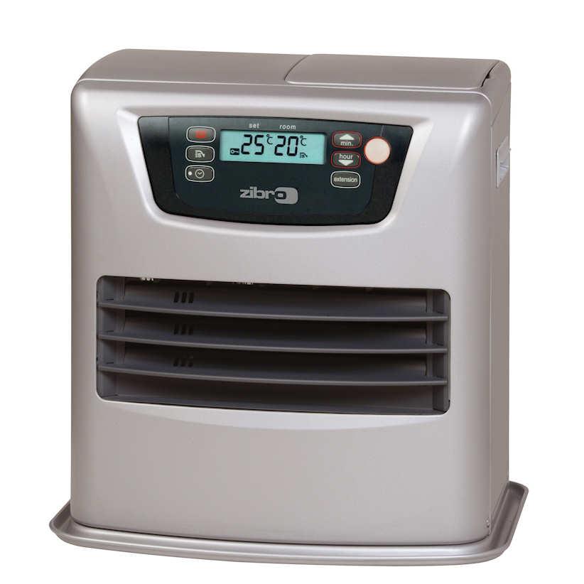 zibro heaters lc35 laser paraffin ecor pro b v. Black Bedroom Furniture Sets. Home Design Ideas