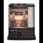 zibro heater wick rs270 double burner
