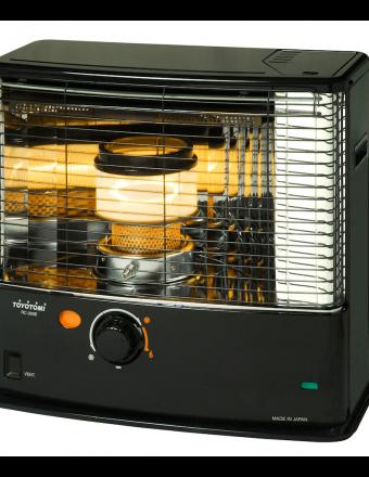 zibro heater wick rc300e double burner