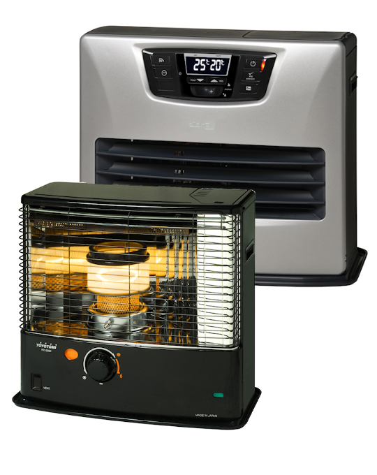 ecor pro b v dehumidifiers heating appliances. Black Bedroom Furniture Sets. Home Design Ideas