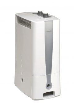 Dehumidifier Desiccant TDM80 9 litre