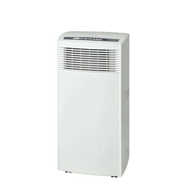 home portable air conditioners portable air conditioner tad24e 8000btu