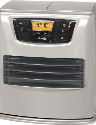 LC140 zibro heaters
